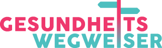 Gesundheits-Wegweiser Logo2